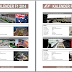 Download Jadwal F1 2014