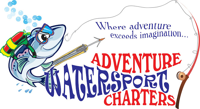 Adventure Watersport Charters Adventures