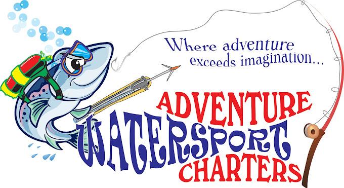 Adventure Watersport Charters Adventures