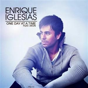 Enrique Igglesias