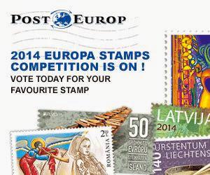 http://www.posteurop.org/europa2014