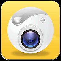 Camera360 Aplikasi Photo Editing Android Terbaik