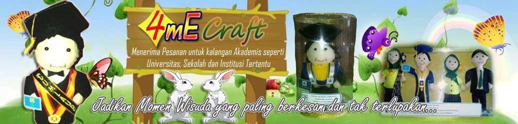 toko online boneka flanel, toko boneka handmade, jual boneka wisuda universitas