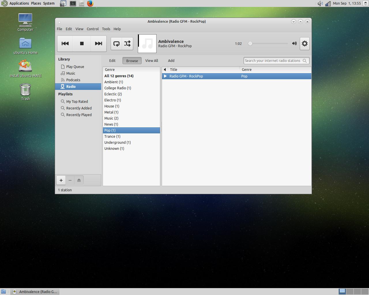 Qt4 download ubuntu - FOREX Trading