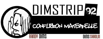 http://3.bp.blogspot.com/-p8lRdgJkKCw/UJQ2DpVXxdI/AAAAAAAADDA/KWMOHgDyLLs/s1600/Dimstrip+92_Confusion_Maternelle.jpg