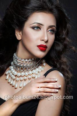 Bangladeshi+Model+and+Actress+Mim003