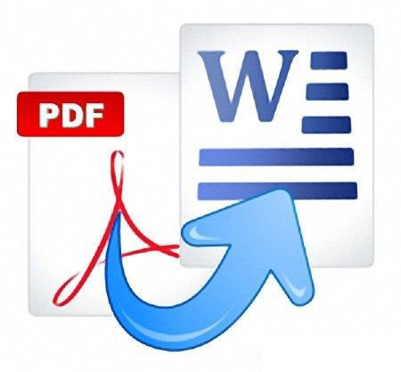 how to lower size of pdf mac