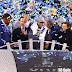 Seahawks massacram os Broncos e conquistam o Super Bowl XLVIII