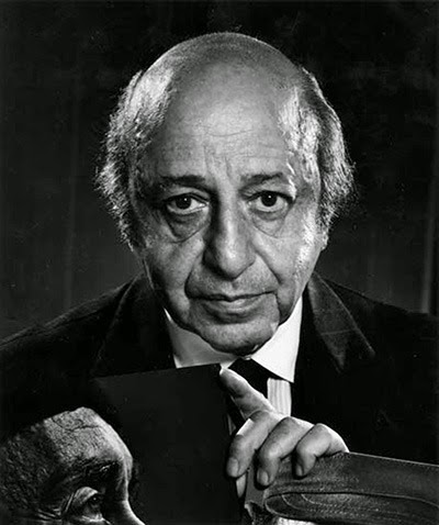 Yousuf-Karsh-photographer-history