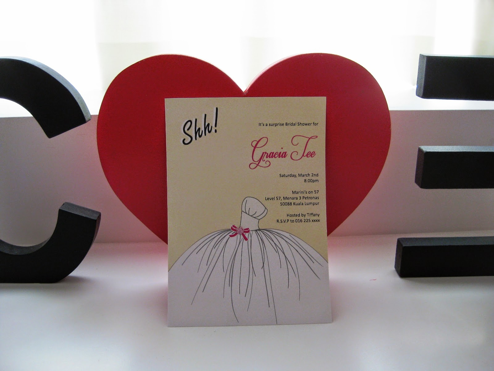 Wedding Invitations and Wedding Favors (www.invites.com.my)