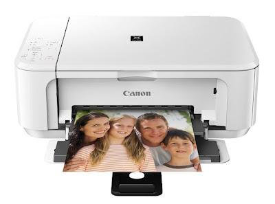 Принтер Canon PIXMA MG2510