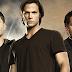 Supernatural 10.Sezon 2.Bölüm Fragmanı