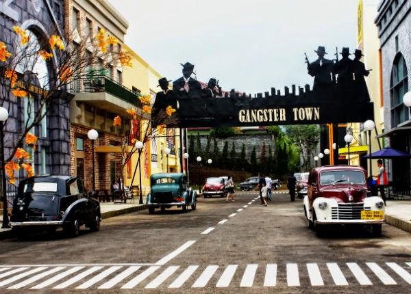 wisata di malang museum mobil antik