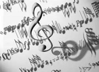 Lagu Terpopuler Terbaru Maret 2013