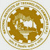NIT Hamirpur [Ph.D. Programme Mechanical]