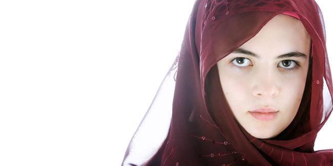 Tips Kulit Kepala Sehat Untuk Hijaber