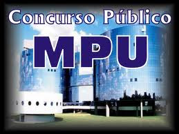 image|Concurso-mpu-nova-selecao