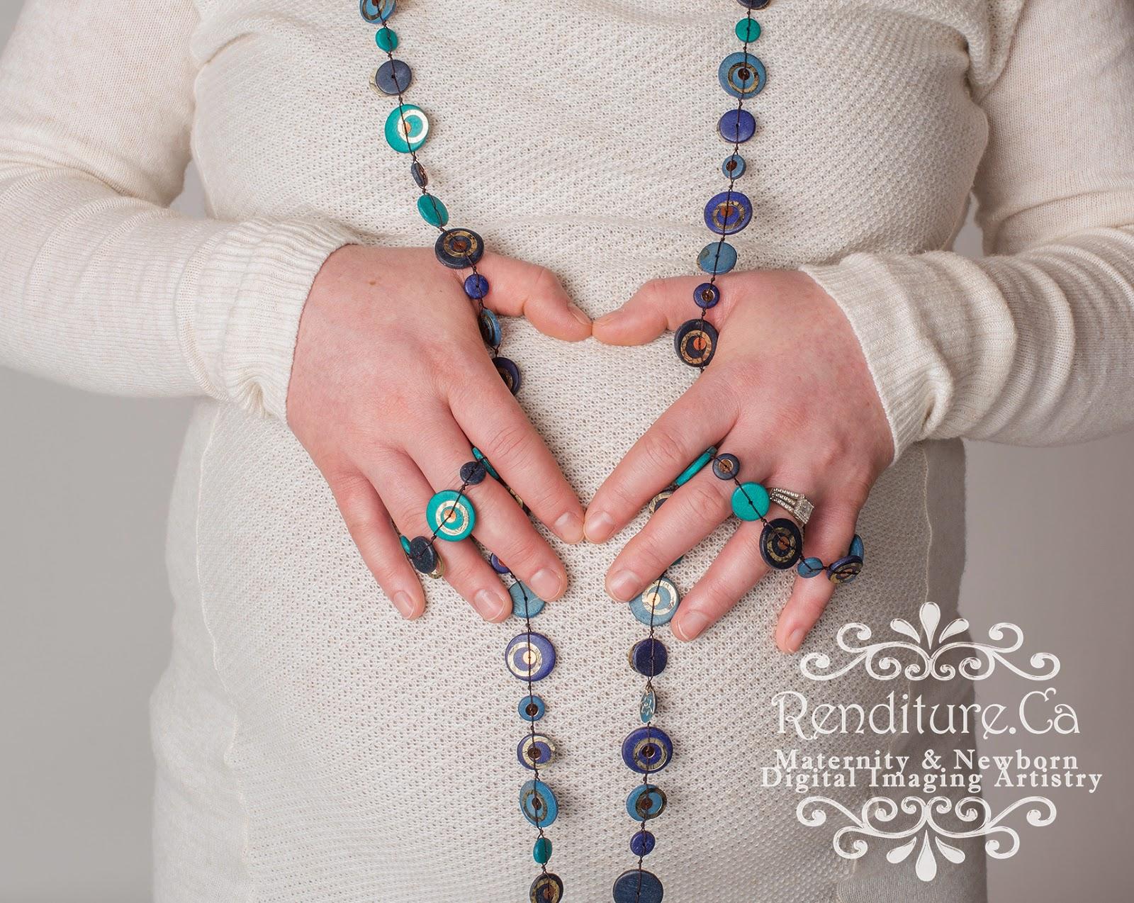 maternity, newborn, baby, photographer, saskatoon, renditure, photography
