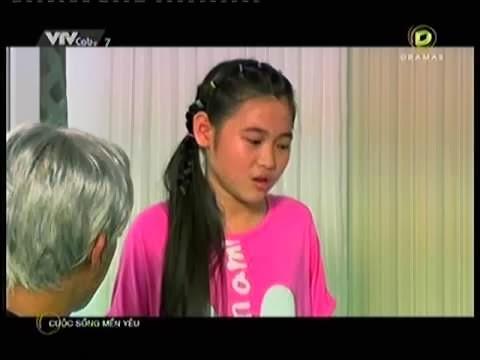 Phim Cuộc Sống Mến Yêu | Vtvcab7