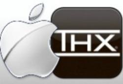 apple thx