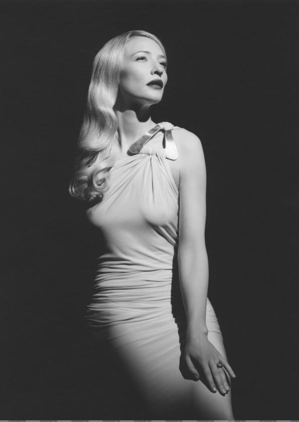 Nyxie W I T C H E R I Celebrities Taurus Woman