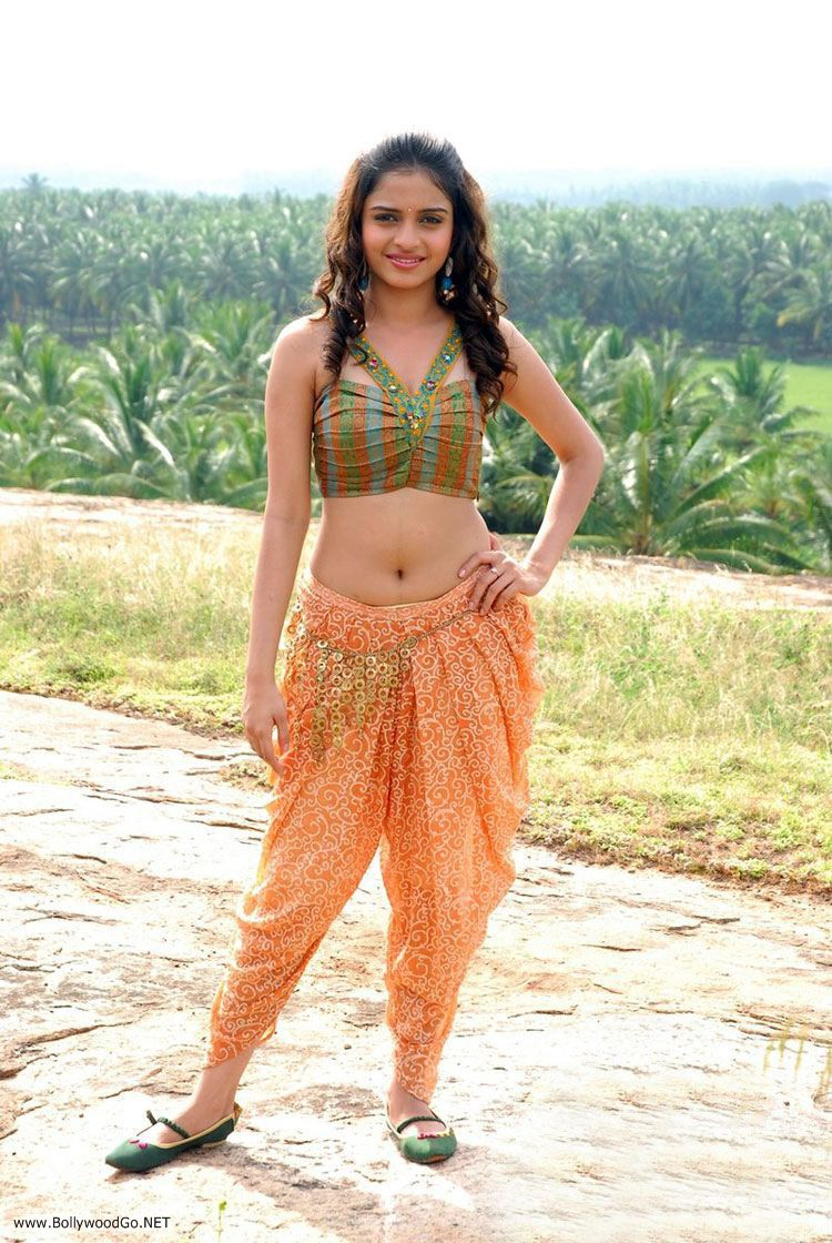 Sheena+photo+gallery-15