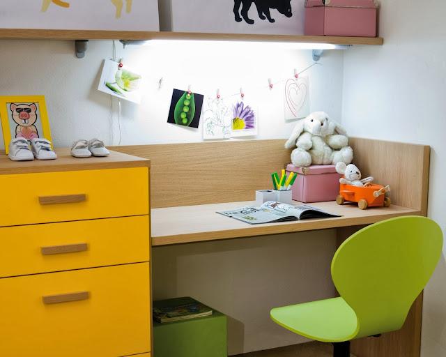 Письменный стол для двух детей своими руками 69