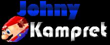Johny Kampret