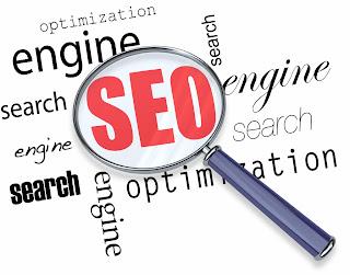 Promovare site online, Cresterea conversiei , Optimizare web