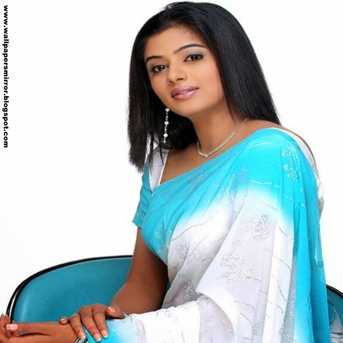 south actress priyamani hot hd wallpapers
