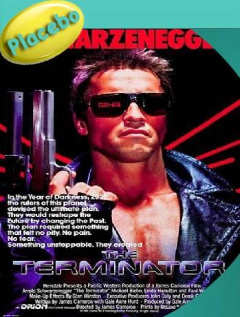 The Terminator (1984) Placebo [1080p] [Latino] [GoogleDrive] [RangerRojo]