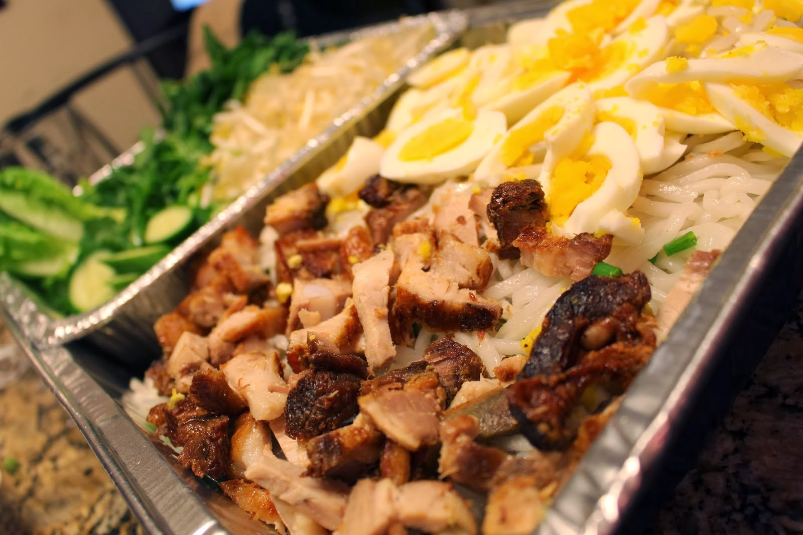 http://www.mami-eggroll.com/2014/02/mee-ka-la-cold-rice-noodle-vermicelli.html