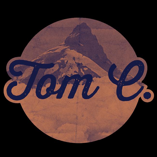 Tom's Thumbs