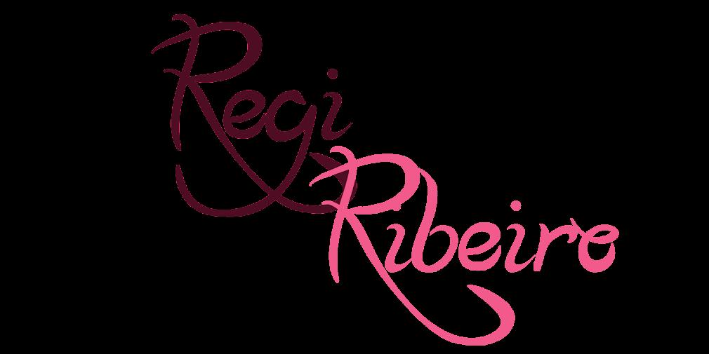 Regi Ribeiro