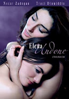Elena Undone (2010) online y gratis