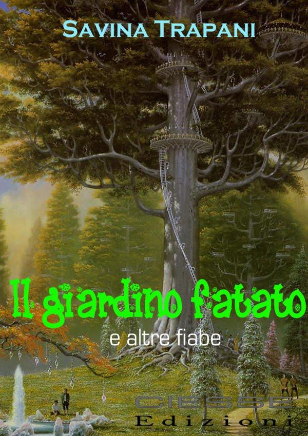 il rifugio degli elfi le migliori cover di libri fantasy