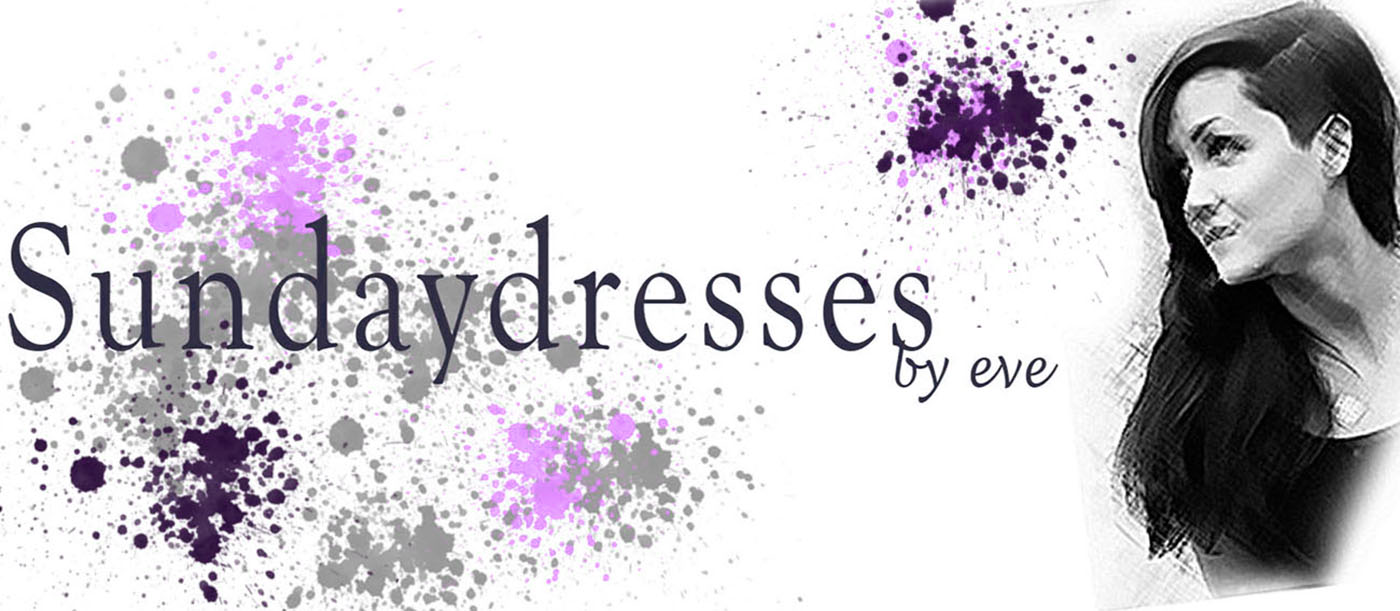 sundaydresses by eve