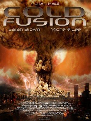 Ver Cold Fusión Película Online Gratis (2011)