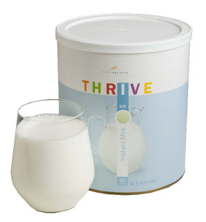 www.mealtime.thrivelife.com/milk-powder.html