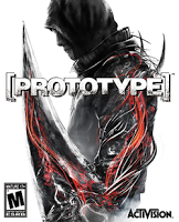 Download Prototype Full Version PC Gratis