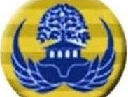 Berita PNS, CPNS dan Honorer Indonesia Terbaru