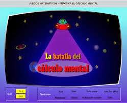 http://www.cuadernosdigitalesvindel.com/juegos/juego_espacio.php