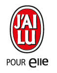 http://www.jailupourelle.com/sugar-springs.html