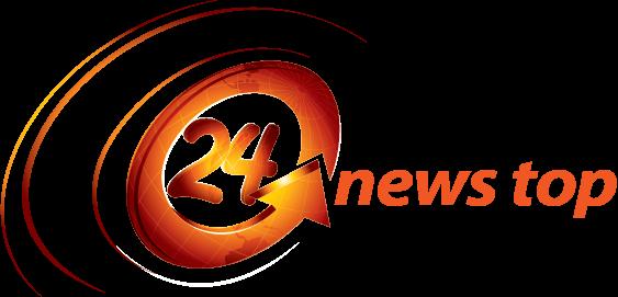 News Top 24