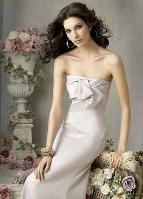 gorgeous-formal-dress2011