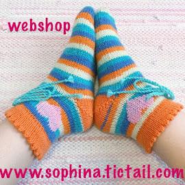 Sophina