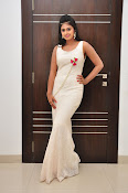 Meghasri new sizzling photo gallery-thumbnail-19