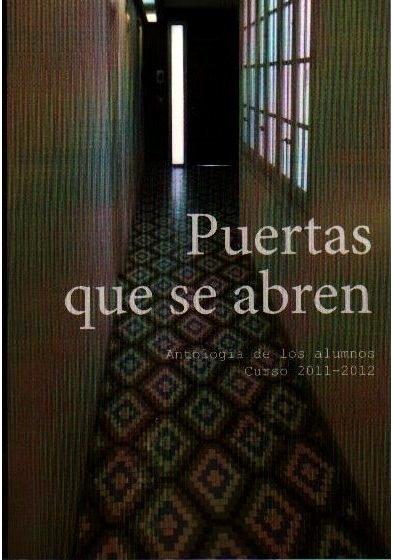 La voz en la memoria puertas que se abren for Puertas que se cierran solas