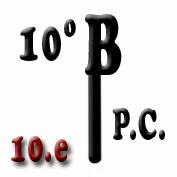 Ejemplo 10.e: Puesto de mando del 10º Batallón