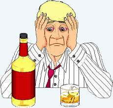 Женский алкоголизм: кто в этом виноват и что